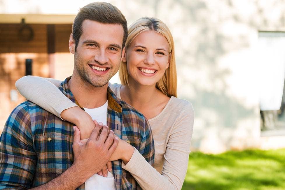 family dentist village dentistry houston tx Timeline Teething and Tips for Care Blog