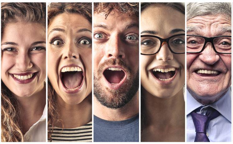 Conquering Gum Disease