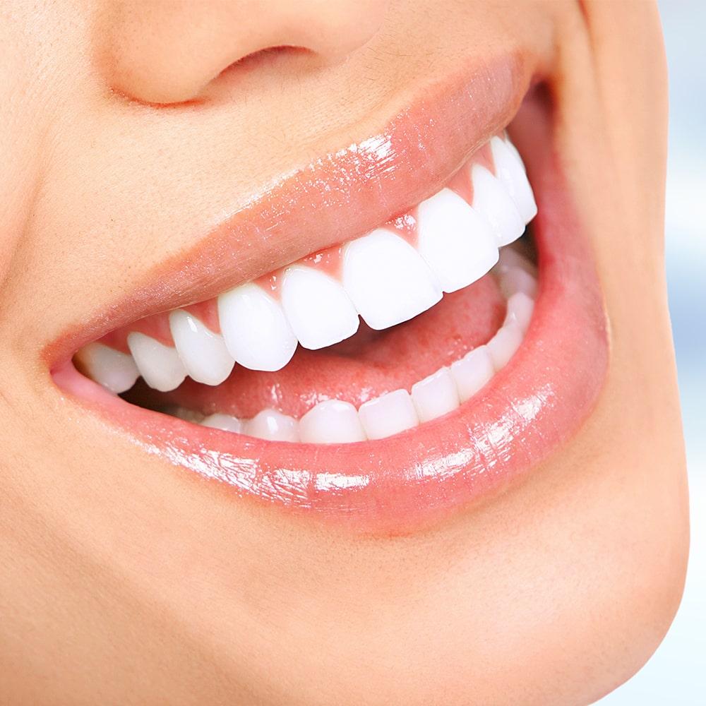 family dentist village dentistry houston tx services teeth whitening