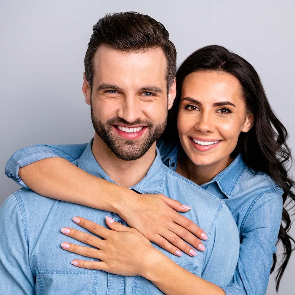 family dentist village dentistry houston tx services veneers 1
